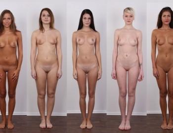 Смотреть видео голые женщины на кастинге фото 576-789