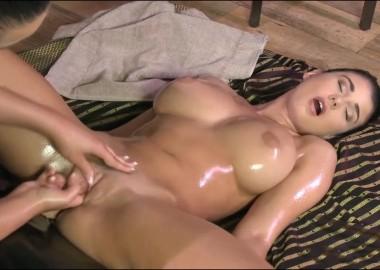 порно эротические фото голых девушек