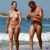 Нудисты  Фото эротика Частное фото голых девушек и женщин