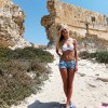 Уникальные фото голых красивых девушек 18 лет для Вас