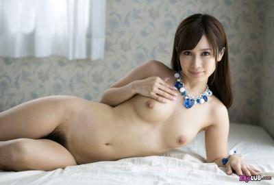 Эротика волосатые японки фото 793-775