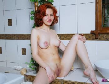 Большие соски у женщин онлайн фото 626-846