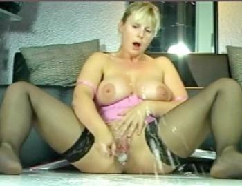 Эротика сквиртинг женский смотреть онлайн фото 530-131