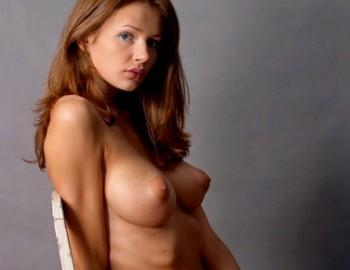посмотреть порно с большая грудью