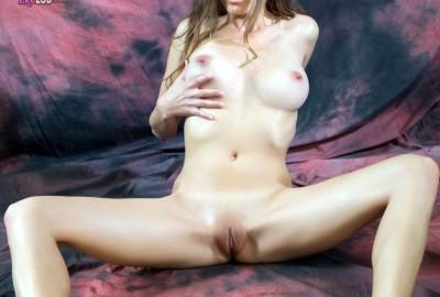 красивая эротика порно видео онлайн