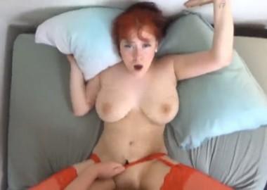 еротик видео пухлие красотки оргазм