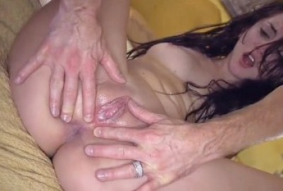 жестко в попу порно онлайн