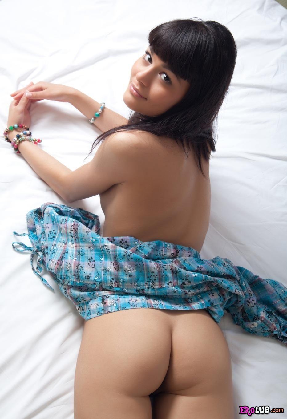 порно массаж ног