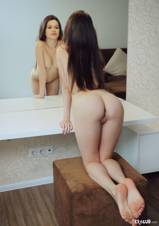 девки с красивой грудь фото