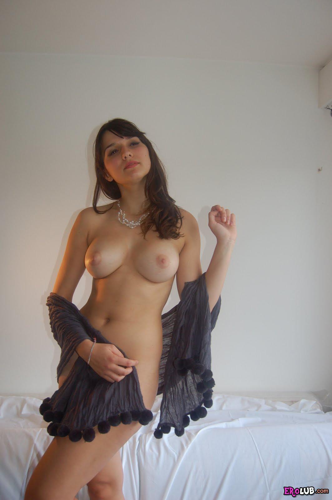 частная фото еротика