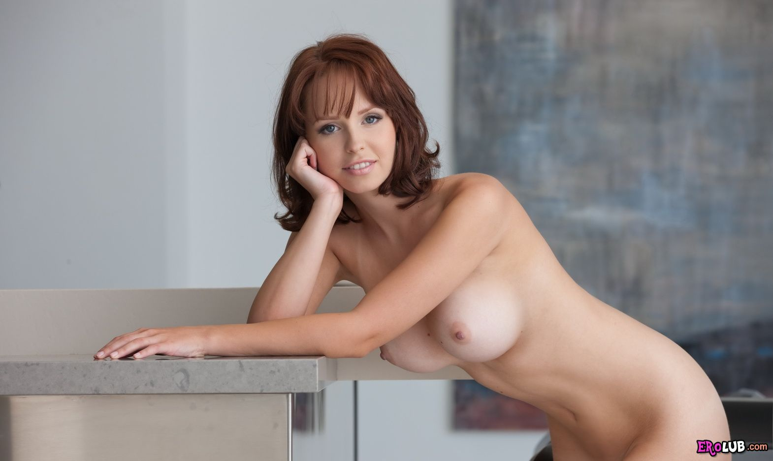 Порно ролики с хайден винтерс — img 5