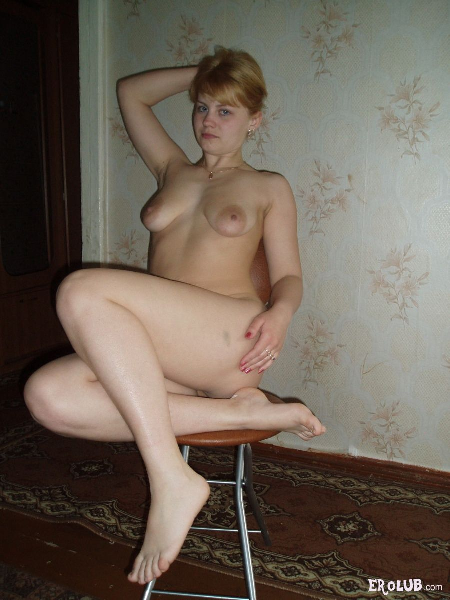 Порно фото одиноких теток фото 576-166