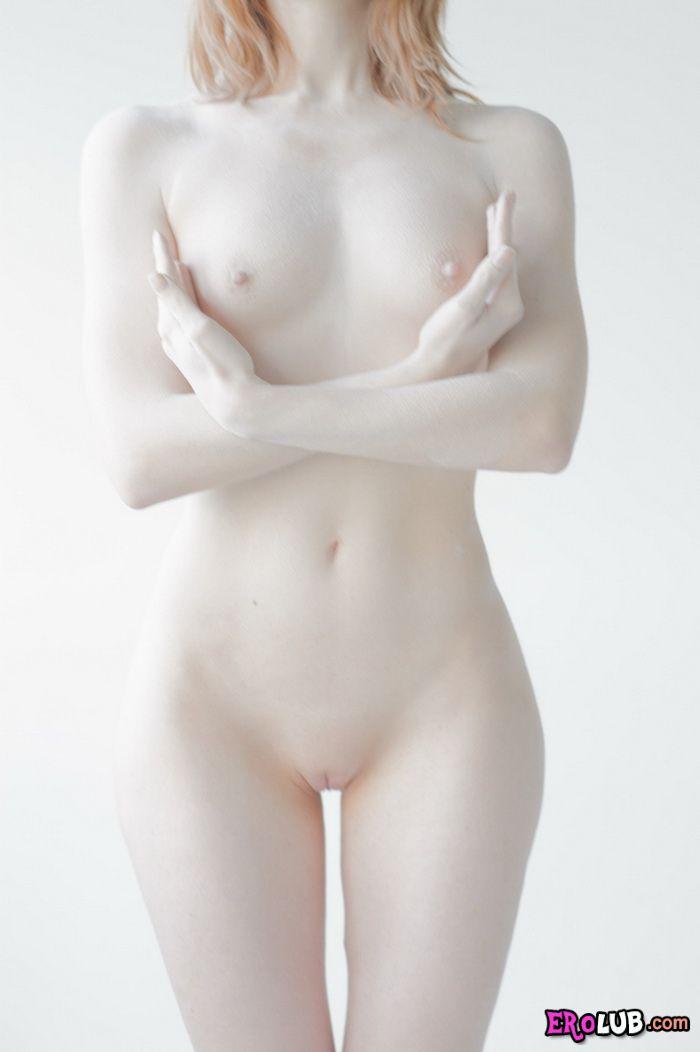 порно красивые письки крупным планом