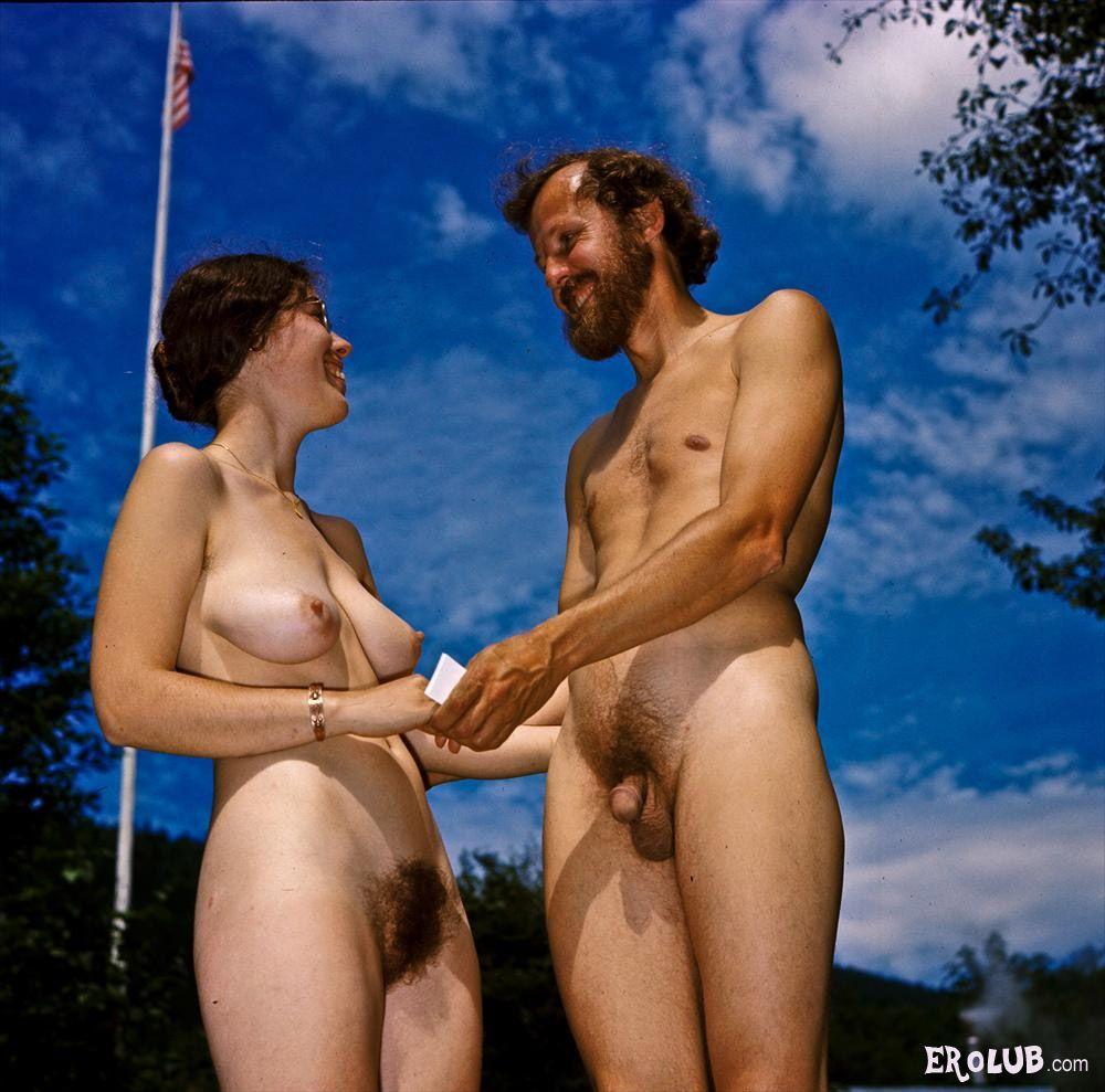 Нудисты и Нудизм фото  Самые лучшие фотографии голых нудистов