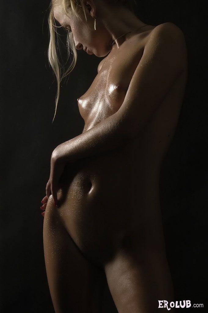идеальное женское тело голое фото