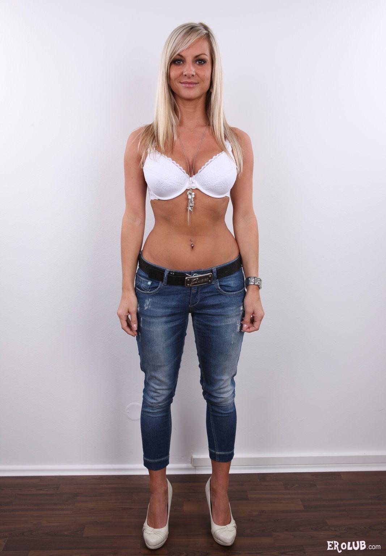 Чешские порнозвёзды блондинки 21 фотография