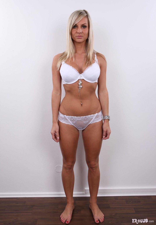 Чешские порнозвёзды блондинки 5 фотография