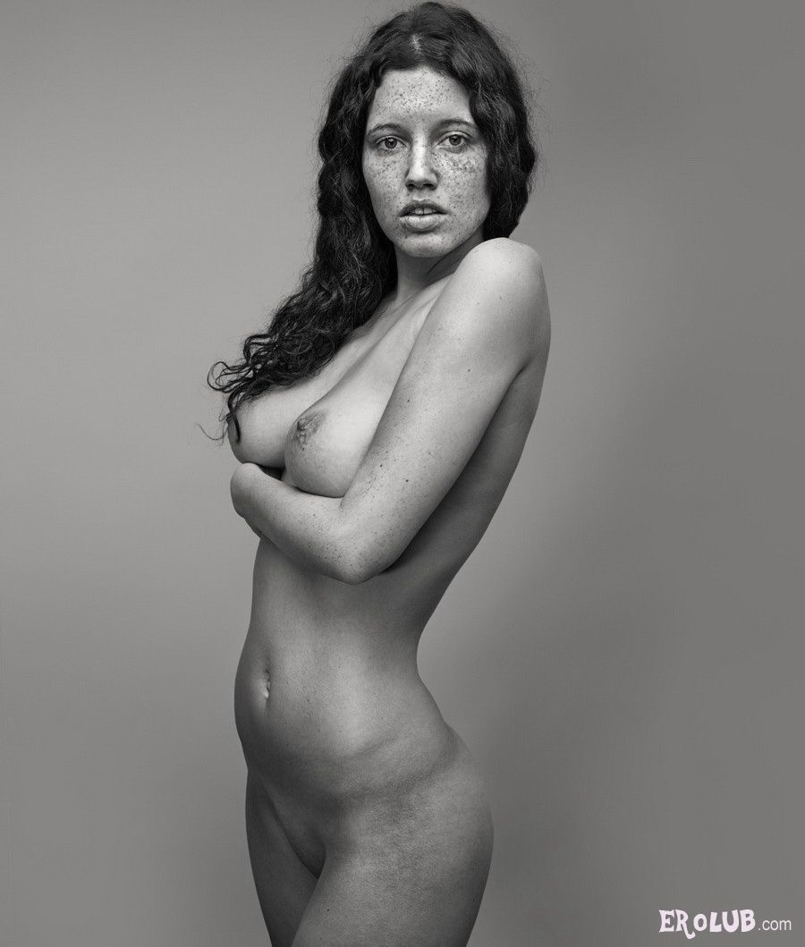 Фотопортреты женщин порно 25 фотография