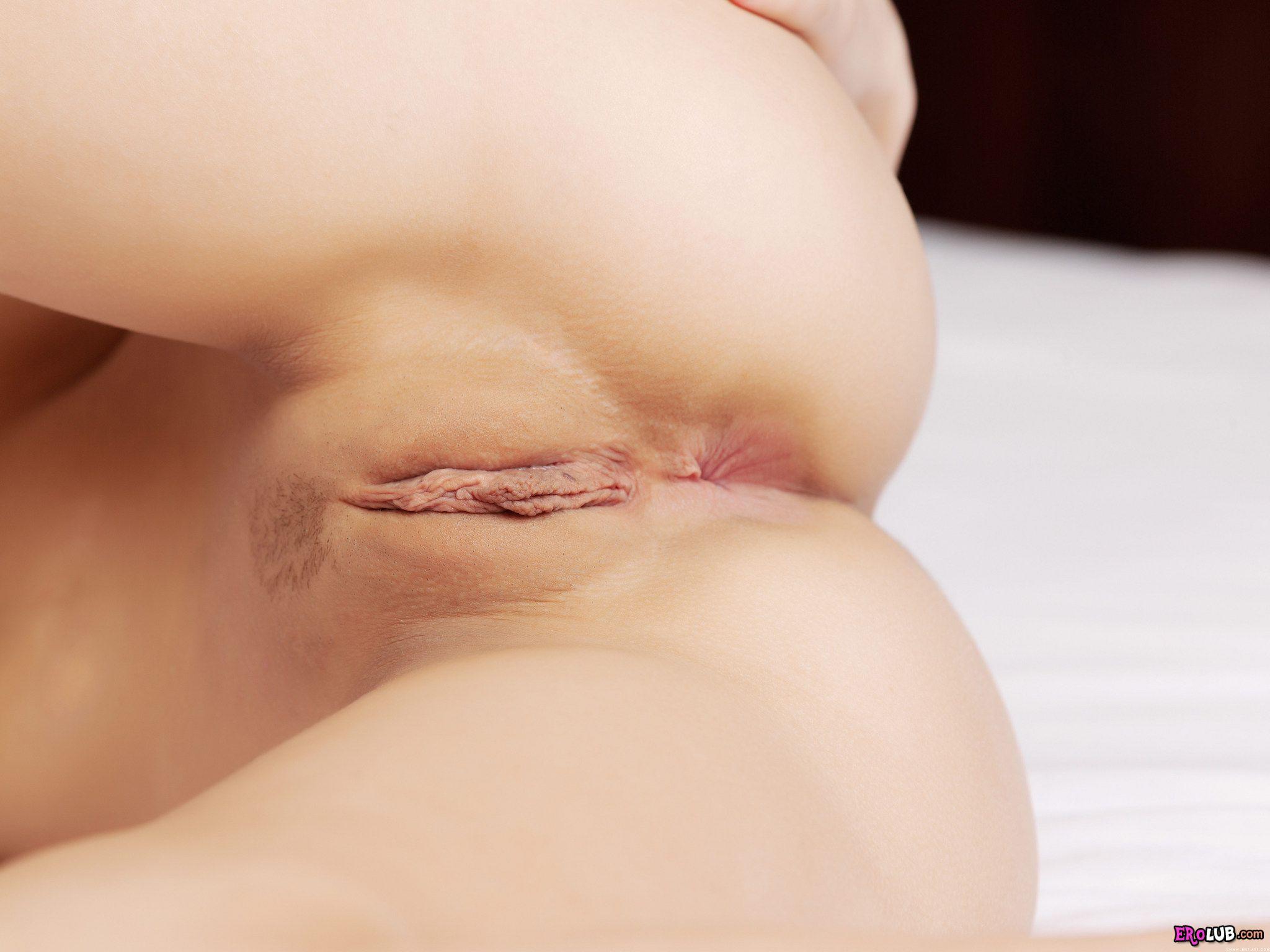 Фото голых  Смотреть фото голых девушек и женщин
