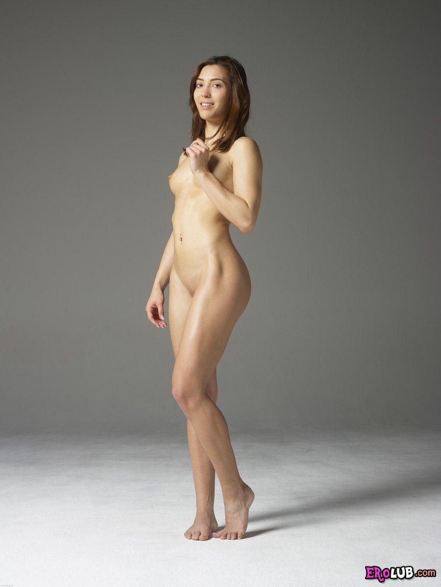 порно модель видео