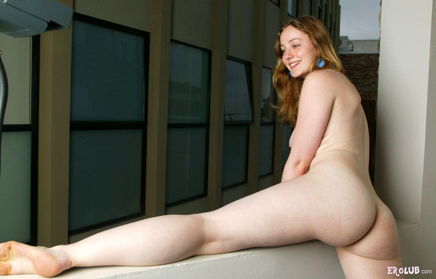 порно массаж сочной блондинки