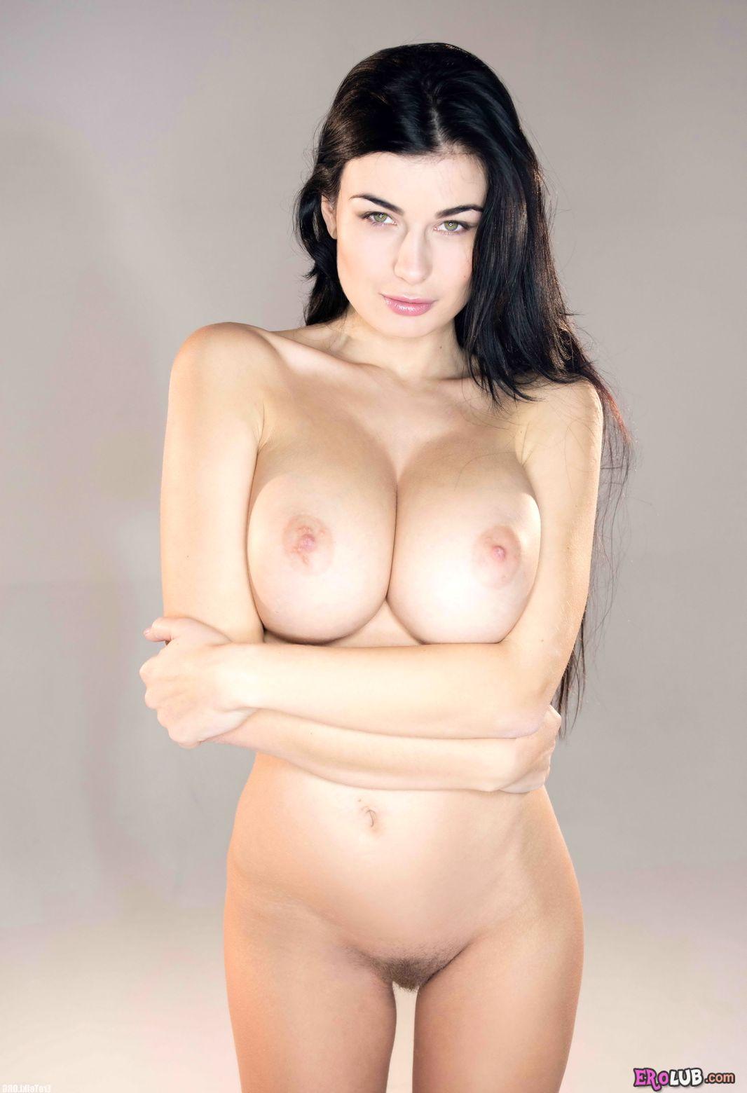 Облако тегов  Частная эротика и фото голых девушек  ЭроЦех