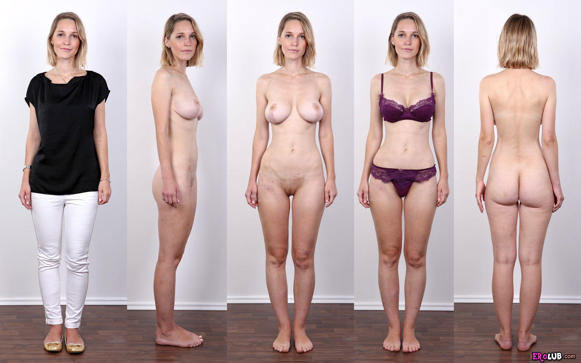 порно фото эротические мамочки
