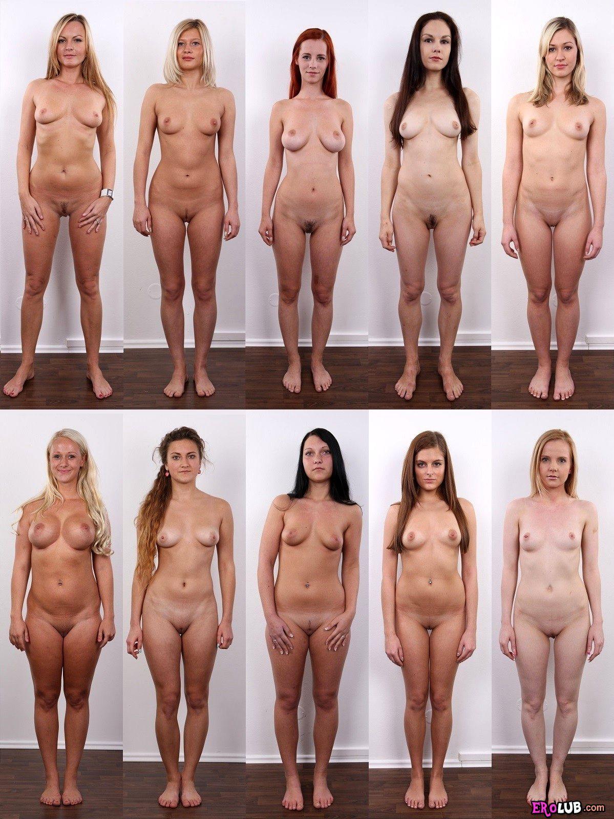 фото голых порно фигур