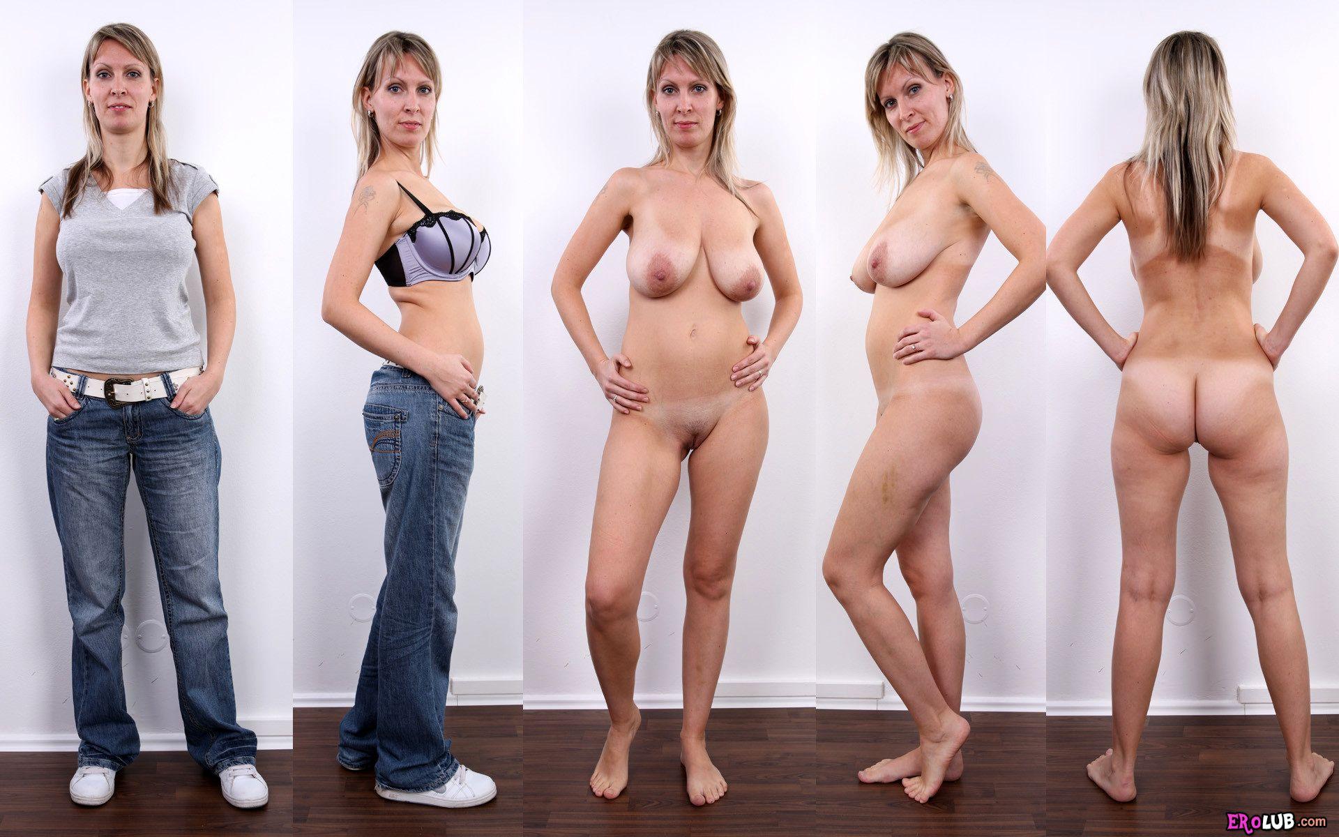 Шикарные порно фото галереи и эротические фотосесcии ...