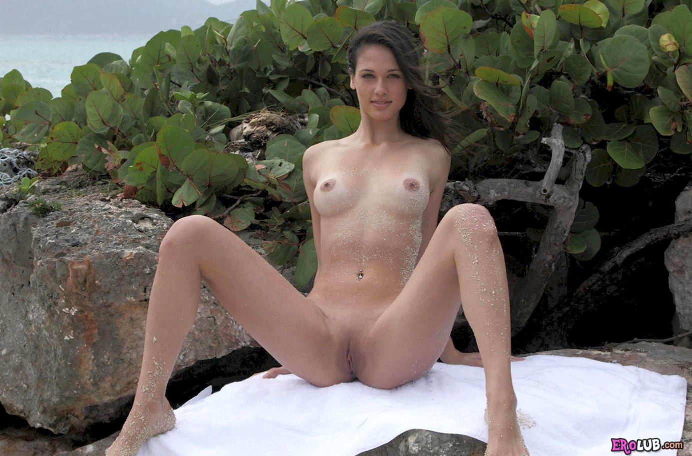 Порно Mofos смотреть онлайн бесплатно в хорошем качестве hd