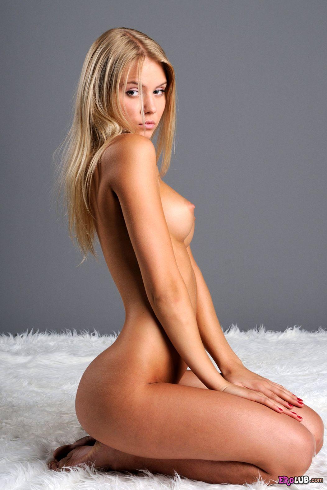 Сайт порно молодой красавицы 26 фотография