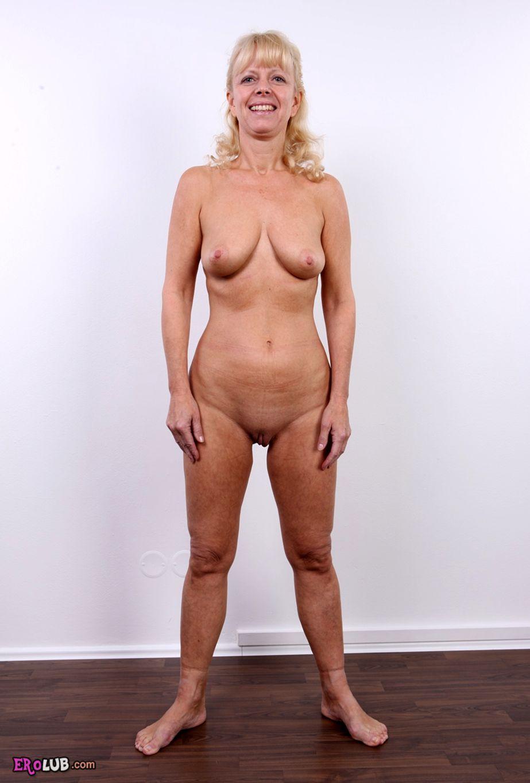 порно фото девчонок из красноярска