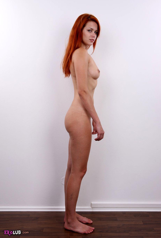 Порно фото девушки в полный рост фото 743-921