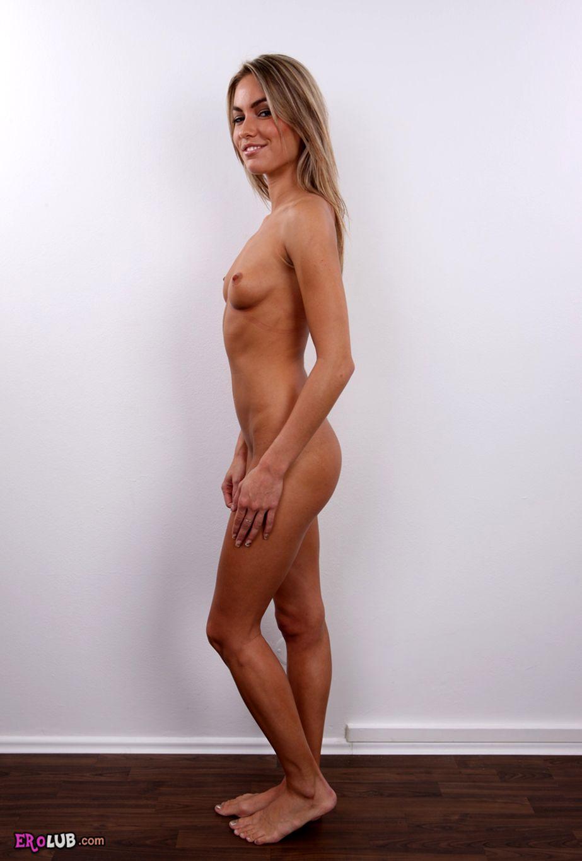 Полни девушка эро фото фото 557-951