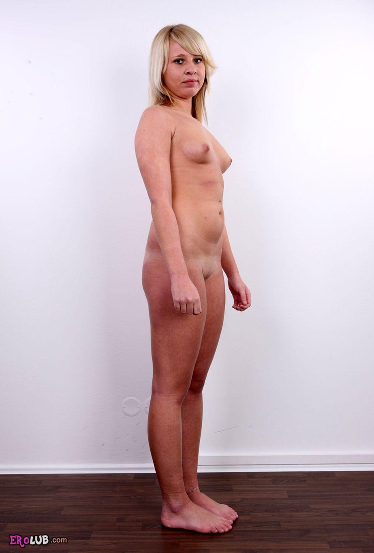 домашние фото видео голых девушек жон хазяек