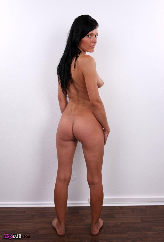 фото голых женщин в возросте