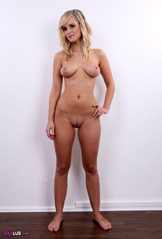 видео голых девушек и женщин