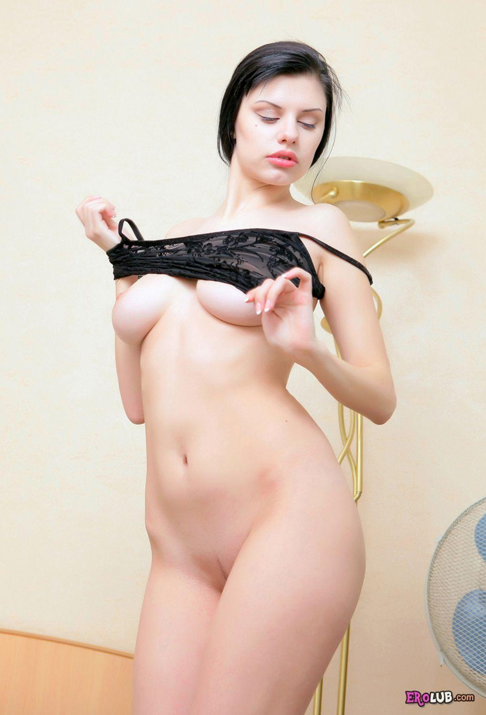 Секс толк
