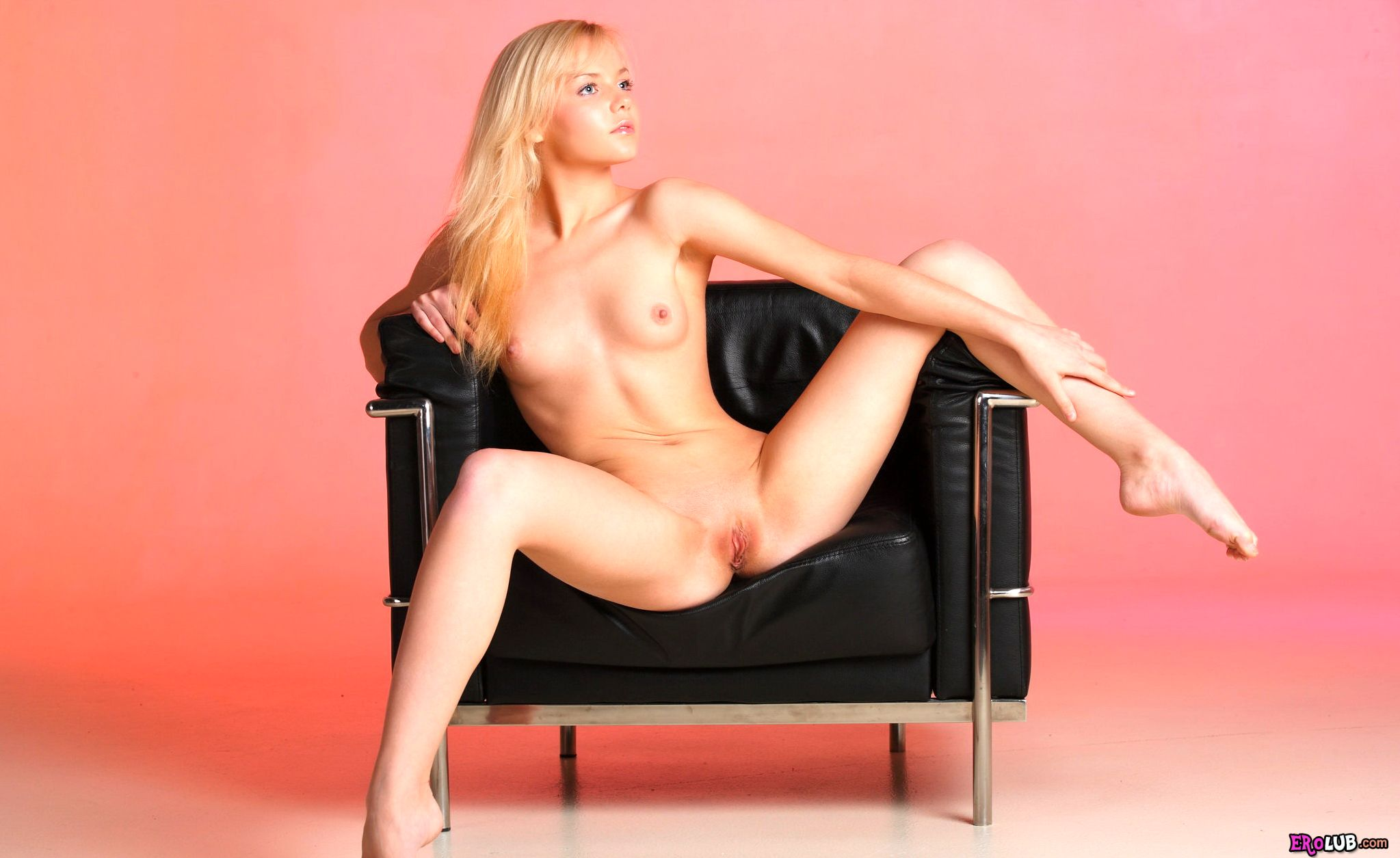 порно с лучшими порно моделями