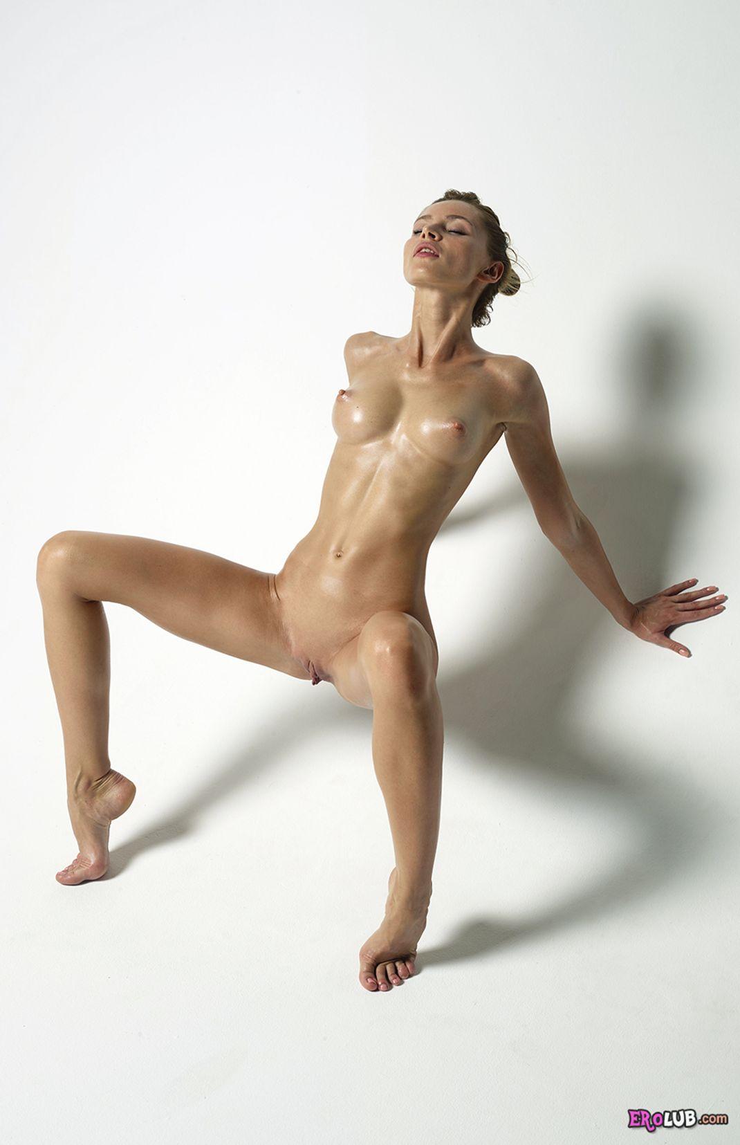 фото девушек с голенькими ножками на весь экран