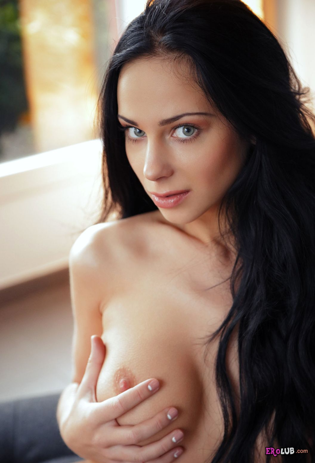 пухлые письки порно фото