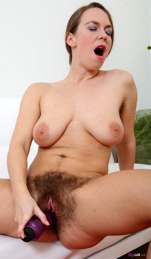 женщины бреют письки видео