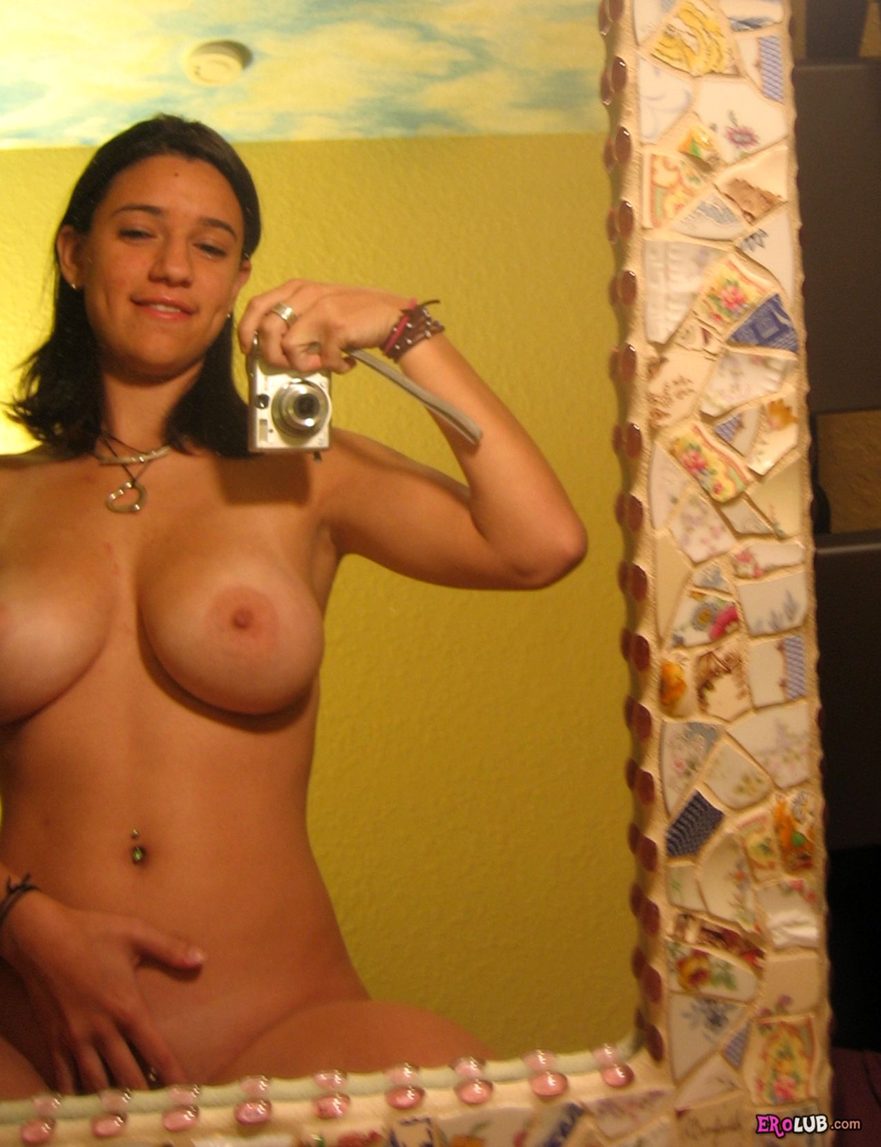 порно фото молодых красавиц