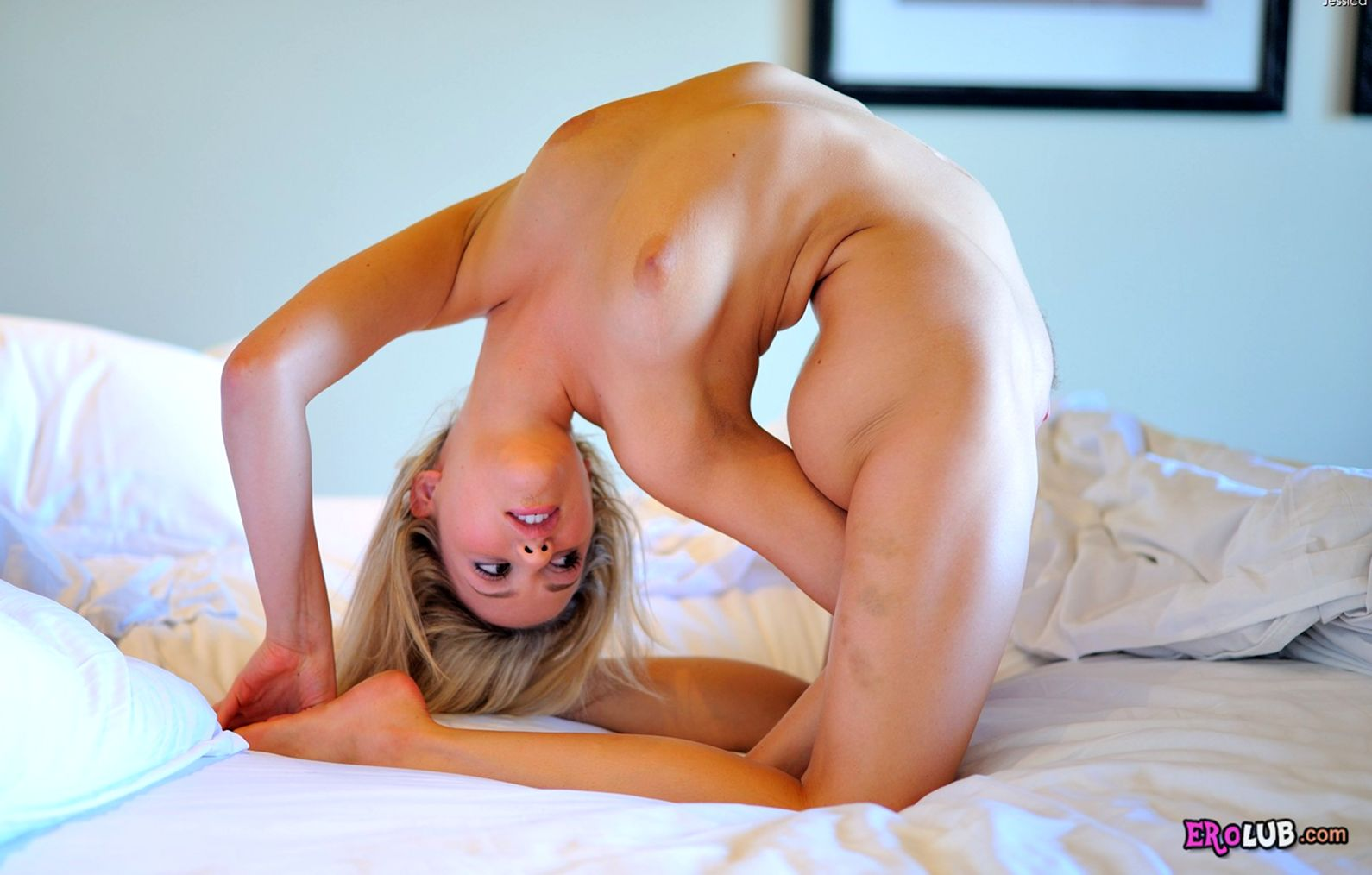 Рубрика Оральный секс  Возбуждениеcom