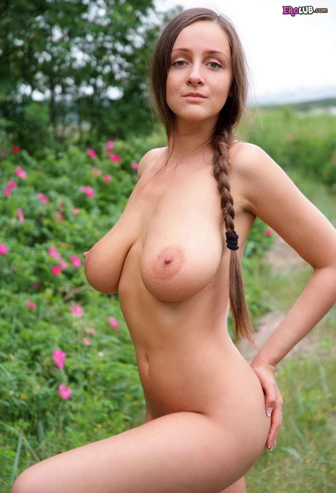 russkaya-erotika-siski
