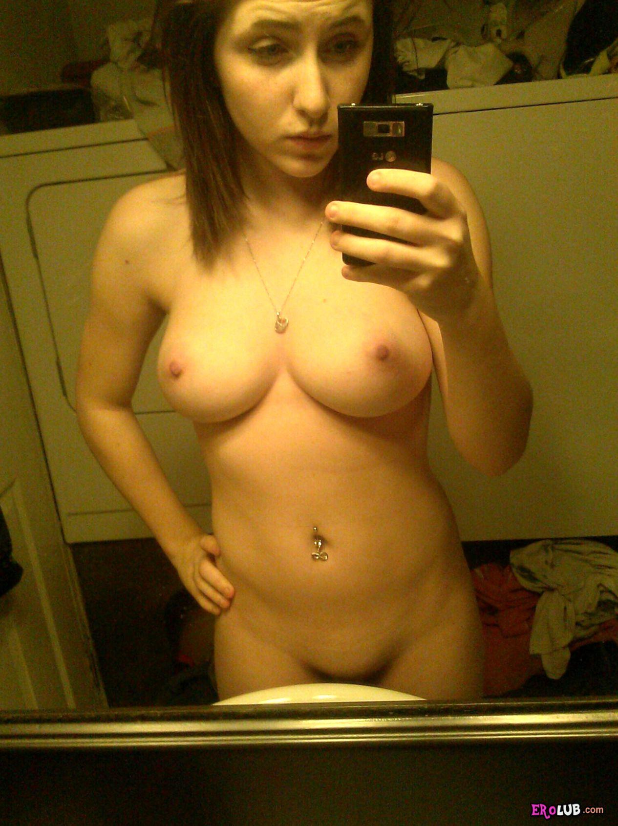 Фото эротика и порно видео на Tetkiinfo