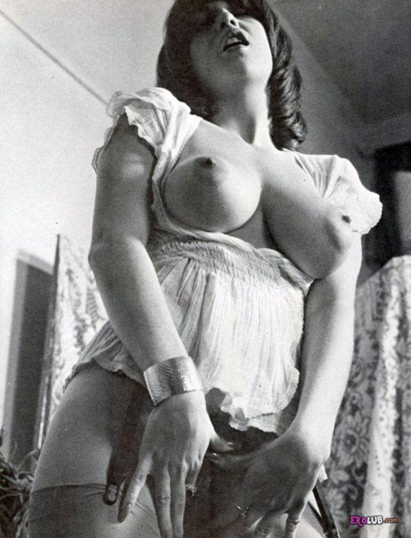 эротика ретро фото онлайн