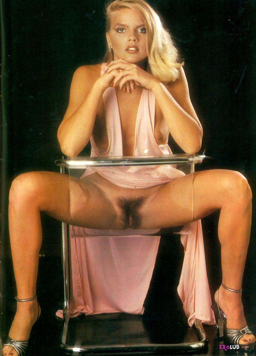 Смотреть порно эротика подборки 17 фотография