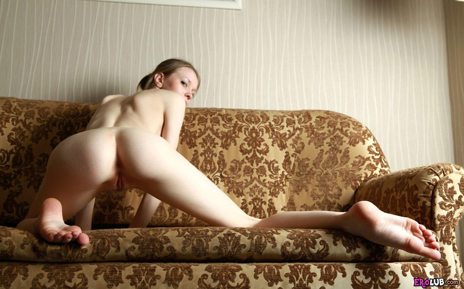 голые пышные школьницы эро фото