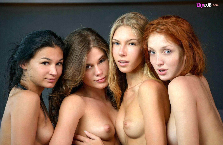 Списки порно лесби студий смотреть 24 фотография